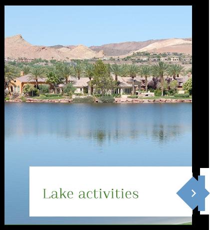 lake-activities-new